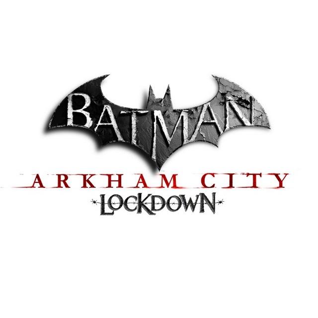 Mobile Game of the Week: Batman: Arkham City Lockdown (iOS)