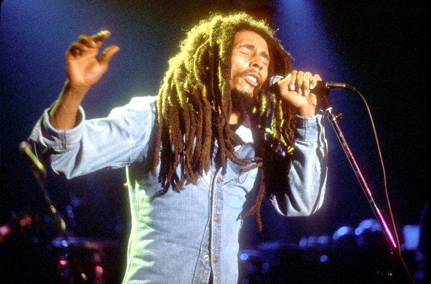 <i>Marley</i>