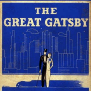 16 Different <i>Great Gatsby</i> Covers for F. Scott Fitzgerald's 116th Birthday