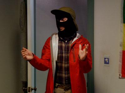 """<em>Delocated</em> Review: """"Camping"""" (Episode 3.04)"""