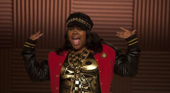 """Gleecap: """"Funk"""" (1.21)"""