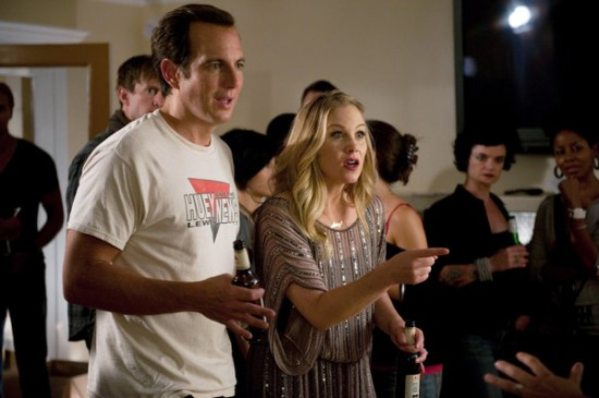 """<i>Up All Night</i> Review: """"Cool Neighbors"""" (Episode 1.02)"""
