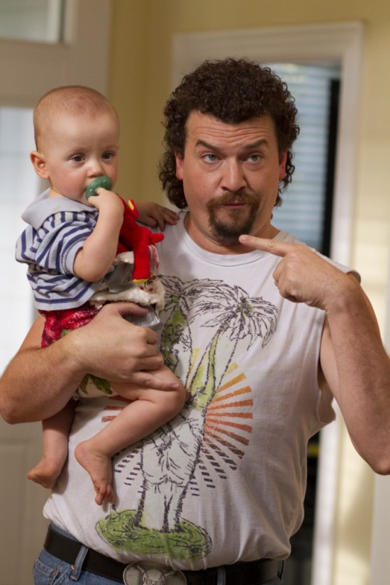 "<em>Eastbound & Down</em> Review: ""Chapter 15"" (Episode 3.02)"