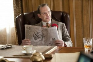 "<em>Boardwalk Empire</em> Review: ""The Emerald City"" (1.10)"