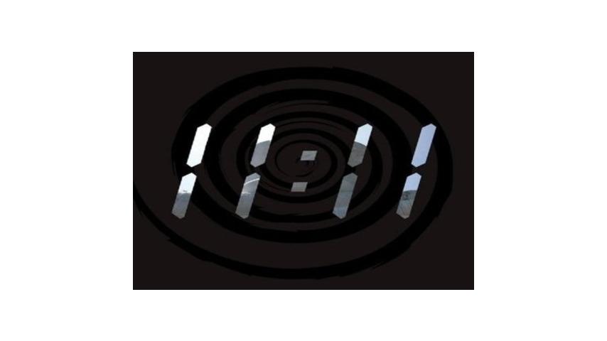 Rodrigo Y Gabriela: <em>11:11</em>