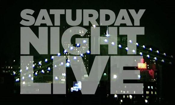 """<em>Saturday Night Live</em> Review: """"Alec Baldwin/Radiohead"""""""