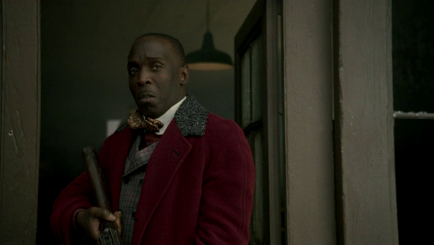 "<em>Boardwalk Empire</em> Review: ""21"" (2.1)"