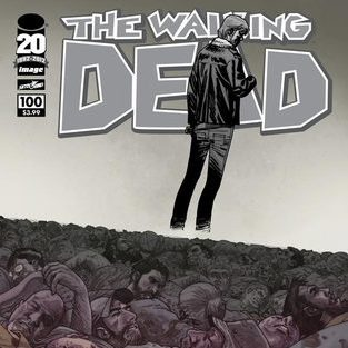 Comic Book & Graphic Novel Round-Up (7/11/12)