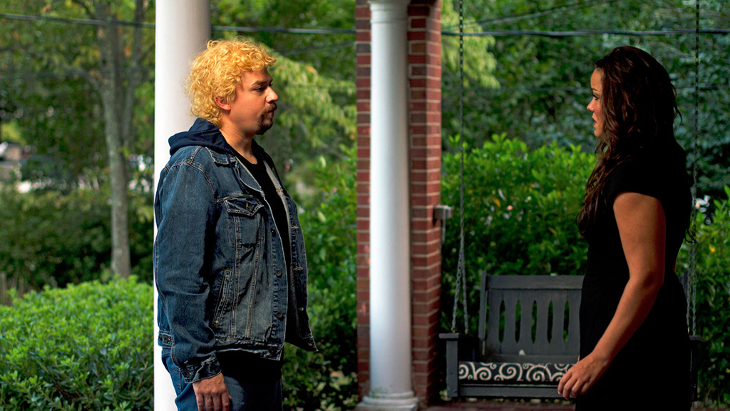 "<em>Eastbound & Down</em> Review: ""Chapter 21"" (Episode 3.08)"