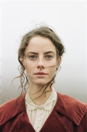 <i>Wuthering Heights</i>