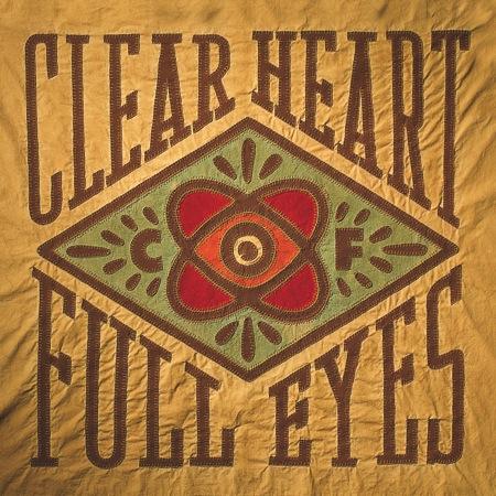 Craig Finn: <i>Clear Heart Full Eyes</i>