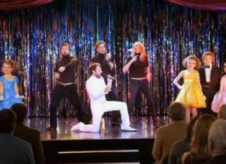 "<i>It&#8217;s Always Sunny in Philadelphia</i> Review: &#8220;Frank Reynolds' Little Beauties"" (7.03)"