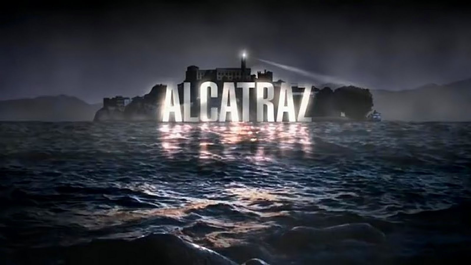 "Alcatraz Review: ""Pilot"" & ""Ernest Cobb"" (Episode 1.01 & 1.02)"