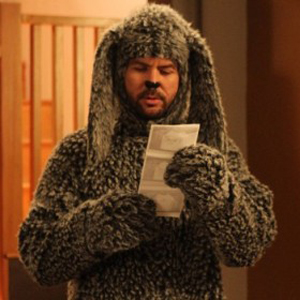<i>Wilfred</i> Review: &#8220;Guilt&#8221; (Episode 2.03)