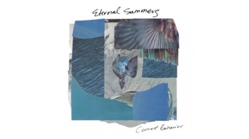 Eternal Summers:<i>Correct Behavior</i>