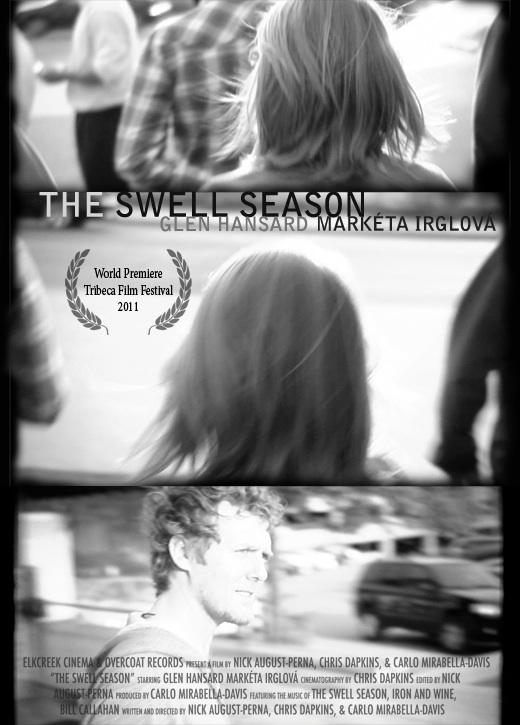 <i>The Swell Season</i>