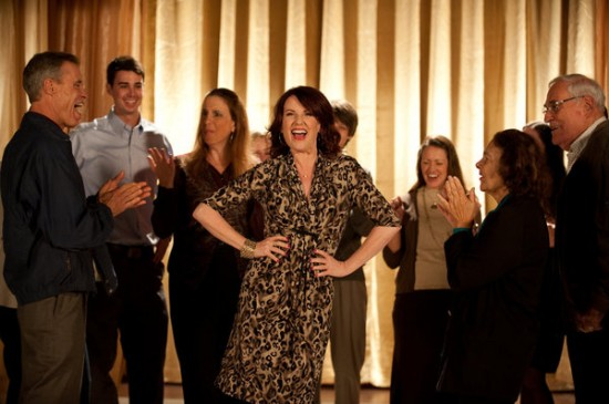 """<i>Up All Night</i> Review: """"Rivals"""" (Episode 1.13)"""
