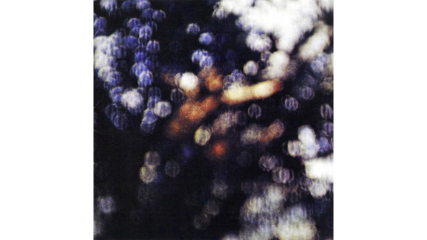 "Pink Floyd: <i>Obscured by Clouds</i> (""Why Pink Floyd?"" Reissue)"