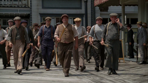 "<em>Boardwalk Empire</em> Review: ""Georgia Peaches"" (2.10)"