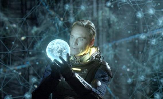 <i>Prometheus</i>