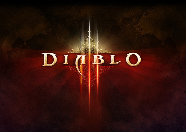 <em>Diablo III</em> Review (PC/Mac)