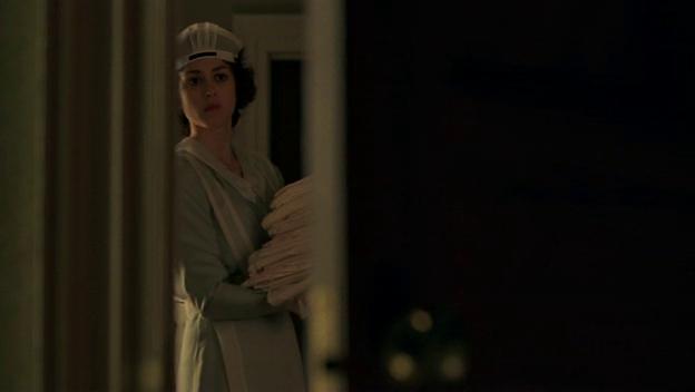 """<em>Boardwalk Empire</em> Review: """"A Dangerous Maid"""" (2.3)"""