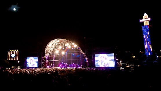 10-summer-festivals nos-primavera-sound---hugo-lima