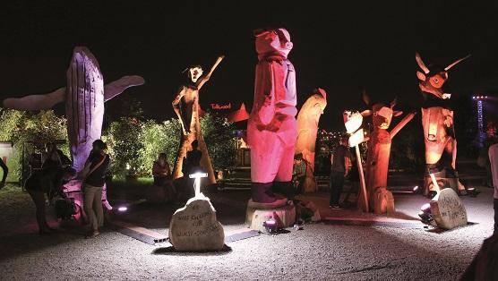 10-summer-festivals tollwood---bernd-wackerbauer