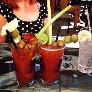 10-wild-bloody-marys photo_11964_0-3