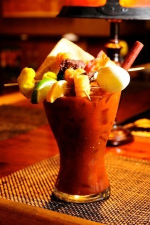 10-wild-bloody-marys photo_27139_0-2