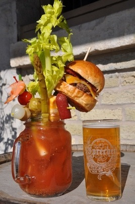 10-wild-bloody-marys photo_27139_0-3