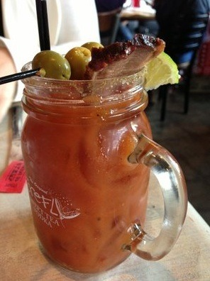 10-wild-bloody-marys photo_27139_0-5
