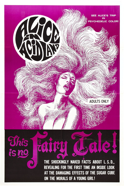 100-b-movie-posters alice-in-acidland-1969