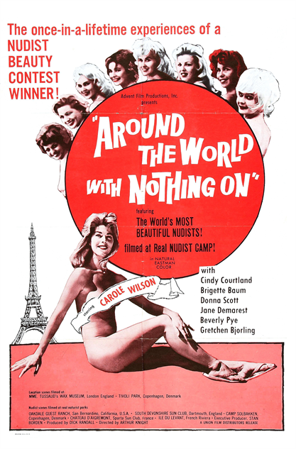 100-b-movie-posters around-the-world-with-nothing-on-1963