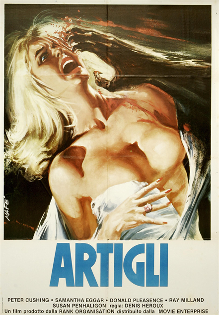 100-b-movie-posters artigli-1977
