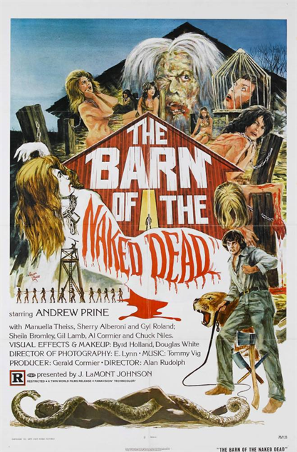 100-b-movie-posters barn-of-the-naked-dead-1974