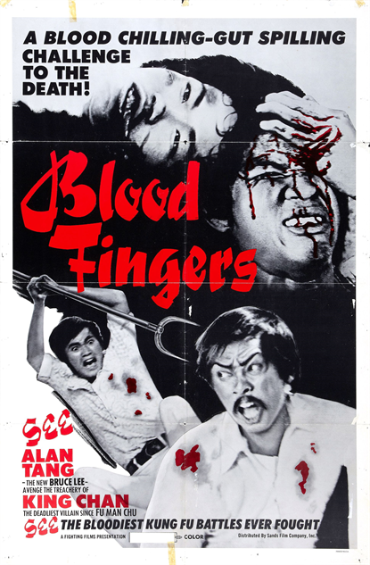 100-b-movie-posters blood-fingers-1972