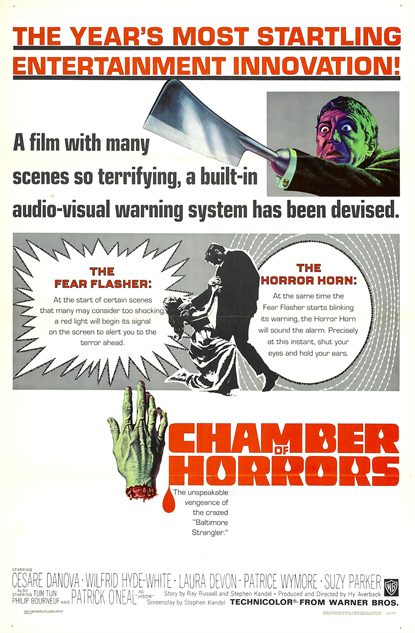 100-b-movie-posters chamber-of-horrors-1966