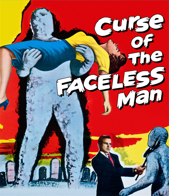 100-b-movie-posters curse-of-the-faceless-man-1958