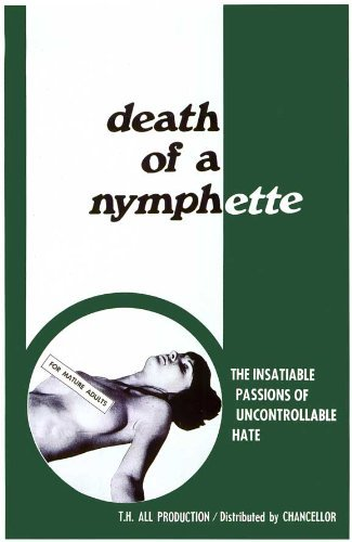 100-b-movie-posters death-of-a-nymphette-1967
