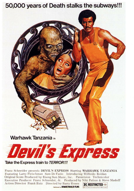 100-b-movie-posters devils-express-1976