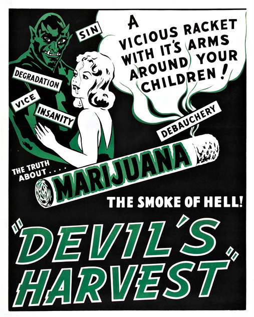 100-b-movie-posters devils-harvest-1942