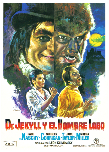 100-b-movie-posters dr-jekyll-y-el-hombre-lobo-1972