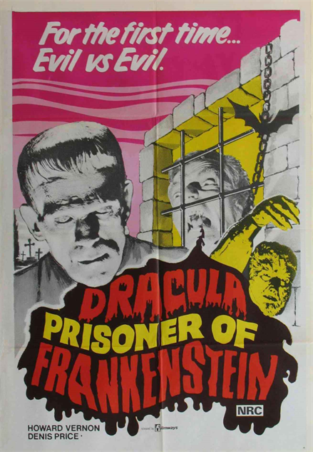 100-b-movie-posters dracula-prisoner-of-frankenstein-1972