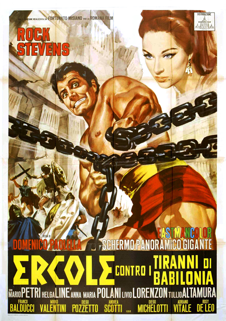 100-b-movie-posters ercole-contro-i-tiranni-di-babilonia-1964