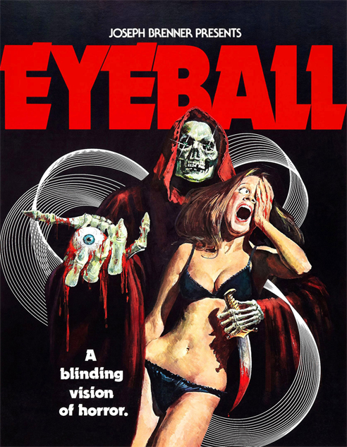 100-b-movie-posters eyeball-1975