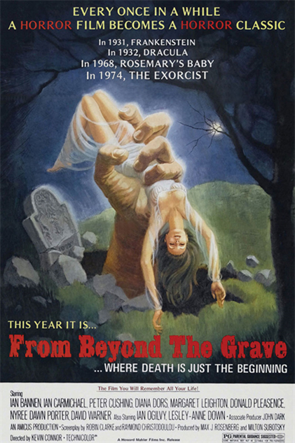 100-b-movie-posters from-beyond-the-grave-1974