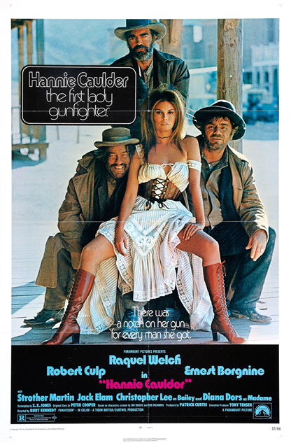 100-b-movie-posters hannie-caulder-1971