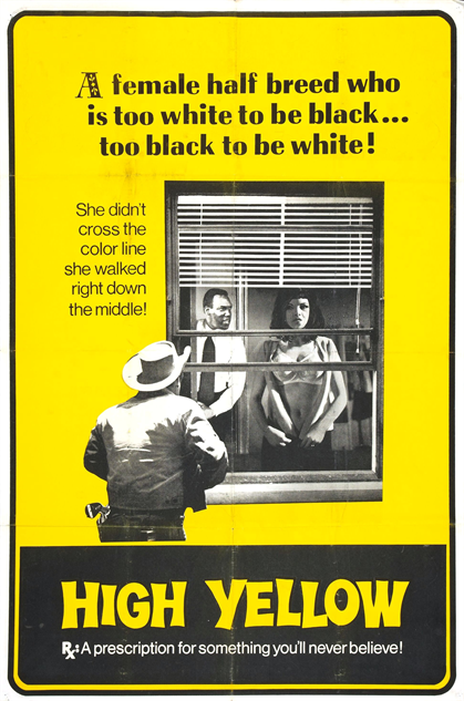 100-b-movie-posters high-yellow-1965