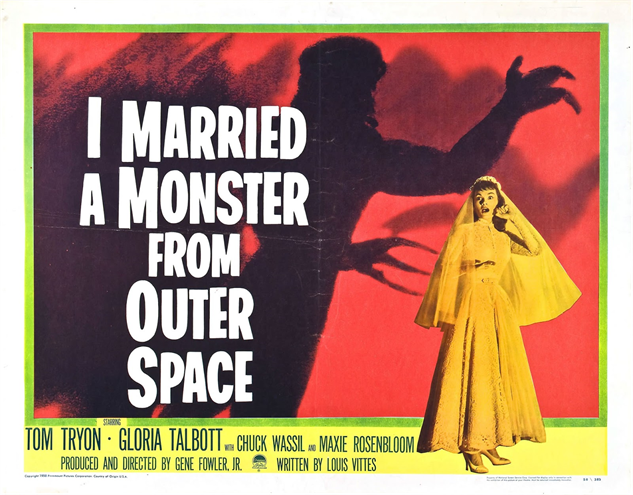 100-b-movie-posters i-married-a-monster-from-outer-space-1958